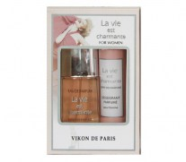 la-vie-e-belle-woman-gift-set-630x552