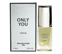 only-you-16ml-630x552