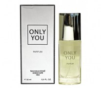 only-you-30-ml-630x552