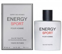 sportparfumewater-630x552_100ml